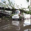 Moskva:  Oluja usmrtila  16 ljudi