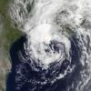 Hrvatska znanstvenica kreće u razotkrivanje velike meteorološke misterije