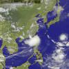 Tajvan i jug Kine na udaru tajfuna i tropske oluje