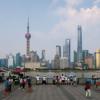 Šangaj: Novi apsolutni temperaturni rekord