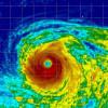 Tropska iznenađenja: Supertajfun Noru i (neočekivana) tropska oluja Emily