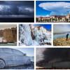 "Fotoklub Split: U srijedu se otvara Crometeo izložba fotografija ""Meteorološki kontrasti V – ljudi i priroda"""
