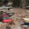 Katastrofa na otocima u zadarskom arhipelagu