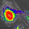 Irma: Uragan pete kategorije prijeti  Karibima, potom Floridi