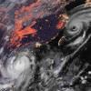 Japan, Vijetnam i Meksiko na udaru tajfuna i uragana