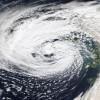 Bivši uragan Ophelia pogodio Irsku