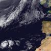 Ophelia: Deseti uzastopni uragan na Atlantiku na putu prema Irskoj