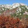 (Bablje) ljeto usred listopada: U Dubrovniku 26°C
