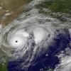 Tri atlantska uragana iz 2017. na listi pet najskupljih uragana koji su pogodili SAD