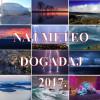 Polarni udar na početku siječnja: Rekordna hladnoća u dijelovima Dalmacije –  Najveći meteorološki događaj u Hrvatskoj u 2017. godini