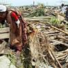 WMO objavila liste rekordnog broja žrtava ekstremnih meteoroloških događaja